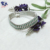 Groothandel sieraden cz sterling siver armband