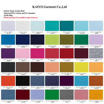 Kaiyo All Color Chart Fabric Baby Seerer Shorts Cotton Newborn Clothing Product On Alibaba