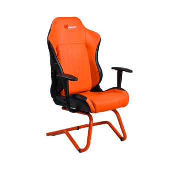 Magnificent Os 7412G Best Computer Gamer Gaming Chair No Wheels Buy Gaming Chair No Wheels Gamer Best Gaming Computer Chair Product On Alibaba Com Andrewgaddart Wooden Chair Designs For Living Room Andrewgaddartcom