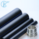 PE 100 polyethylene pipe 90mm for water supply