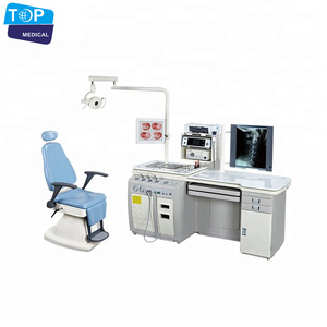 Medical ENT Treatment Unit Price, ENT Equipment Manufacturers