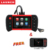 Launch CRP Touch Pro auto Obd2 Diagnostic Scanner All Systems Universal vehicle diagnostic machine