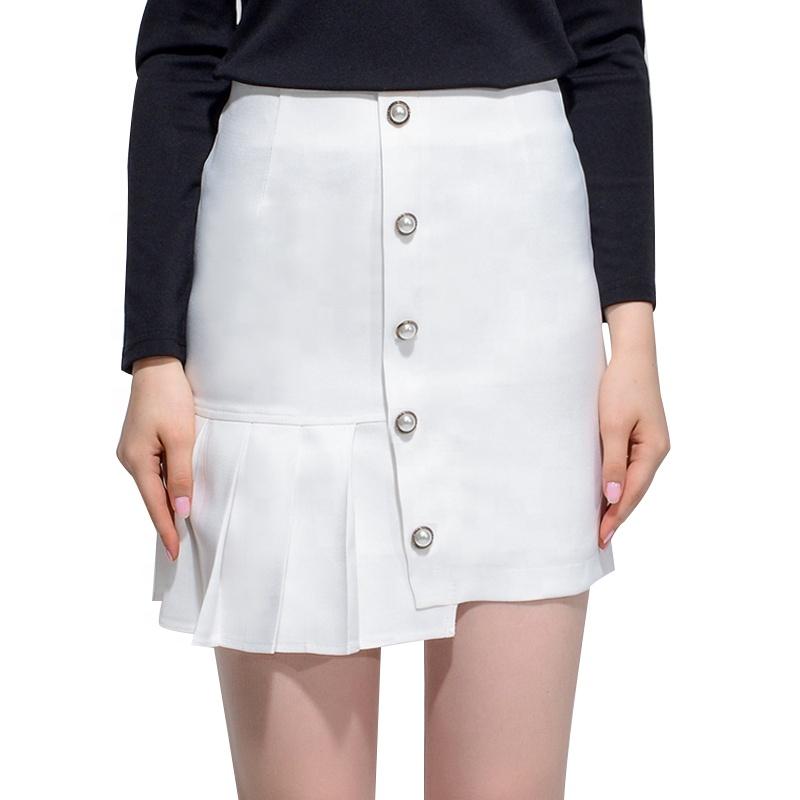 20d736c75 مصادر شركات تصنيع تنورة بيضاء صغيرة ضيقة وتنورة بيضاء صغيرة ضيقة في  Alibaba.com