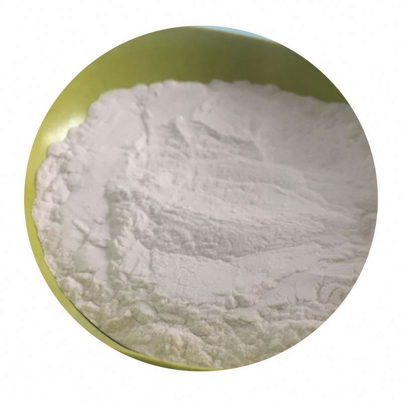 wholesale diatomite siliceous earth absorbent