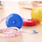 150cm/60in Cloth Inch Tailor Measuring Tape Measure Tailor Tape Soft PVC Tailor Measuring Tape