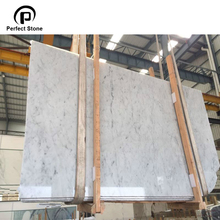 <span class=keywords><strong>Bianco</strong></span> <span class=keywords><strong>marmo</strong></span> <span class=keywords><strong>bianco</strong></span> carrara lastre di venato per carrara <span class=keywords><strong>marmo</strong></span> <span class=keywords><strong>bianco</strong></span>