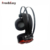 High quality wired factory gaming astro headset headphone splitter