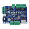 Professional class d amplifier pcb board circuit miracast