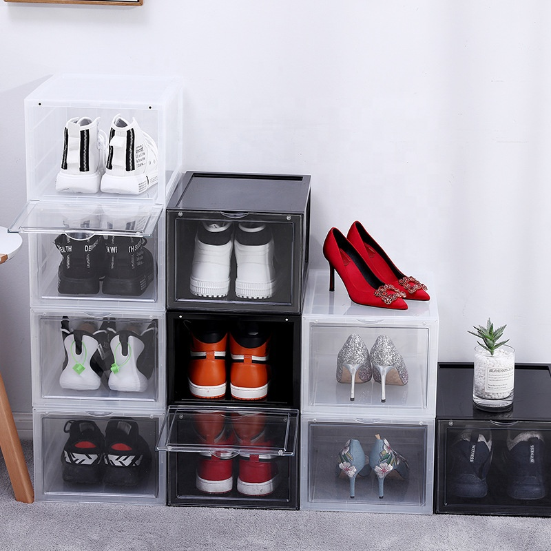Achat Achat Boite Nike Boite Chaussure Chaussure Nike Boite tCsQdrh