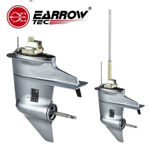 2 Stroke Outboard Oil, 2 Stroke Outboard Oil Suppliers and