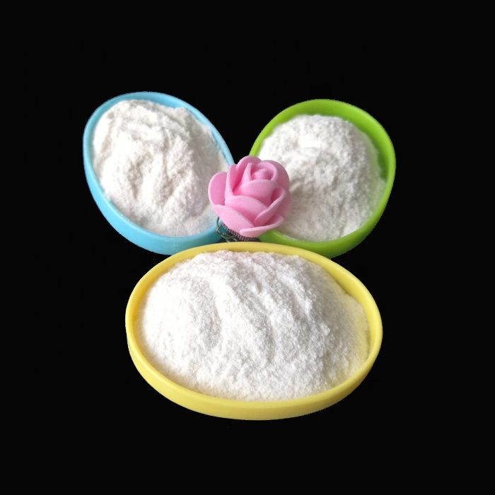 carboxy methyl cellulose cmc / natri carboxymethyl cellulose cấp thực phẩm