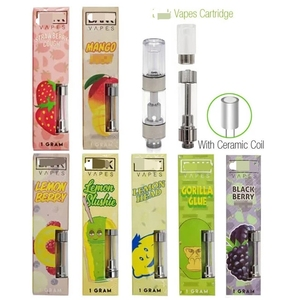 China g5 vaporizer wholesale 🇨🇳 - Alibaba