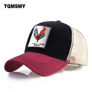 629c9173978966 Cock Hats, Cock Hats Suppliers and Manufacturers at Alibaba.com