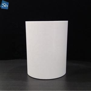 Wholesale heat press rhinestone transfer paper in adhesive  hot fix tape roll