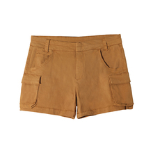 2019 Fabricage groothandel <span class=keywords><strong>biker</strong></span> <span class=keywords><strong>shorts</strong></span> vrouwen