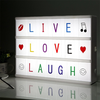 /product-detail/custom-diy-decoration-a4-battery-powered-led-cinema-tracing-hanging-marquee-letter-display-light-box-62074176553.html