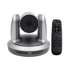 Ysx GT-C13S Zoom <span class=keywords><strong>Video</strong></span> Conferencing-Far End PTZ Kontrol Kamera