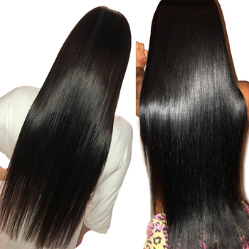 10a grade natural peruvian virgin hair,100% raw virgin peruvian human hair, virgin unprocessed peruvian hair bundles