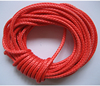 12 strand braided 2mm synthetic uhmwpe flying kite line stunt kite dual line