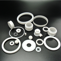 DLSEALS high quality and best-selling PTFE sealing gasket