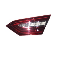 Tail lamp Car Inner Tail Light Car Back Lamp for Camry 81580-06660