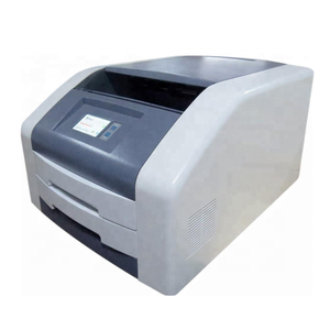 xerox digital printer KND-6320 Imager for Medical Diagnosis x ray dry film instrument