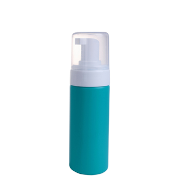 200ML 250ML dispenser bottle with plastic trigger sprayer 28/400,28/410