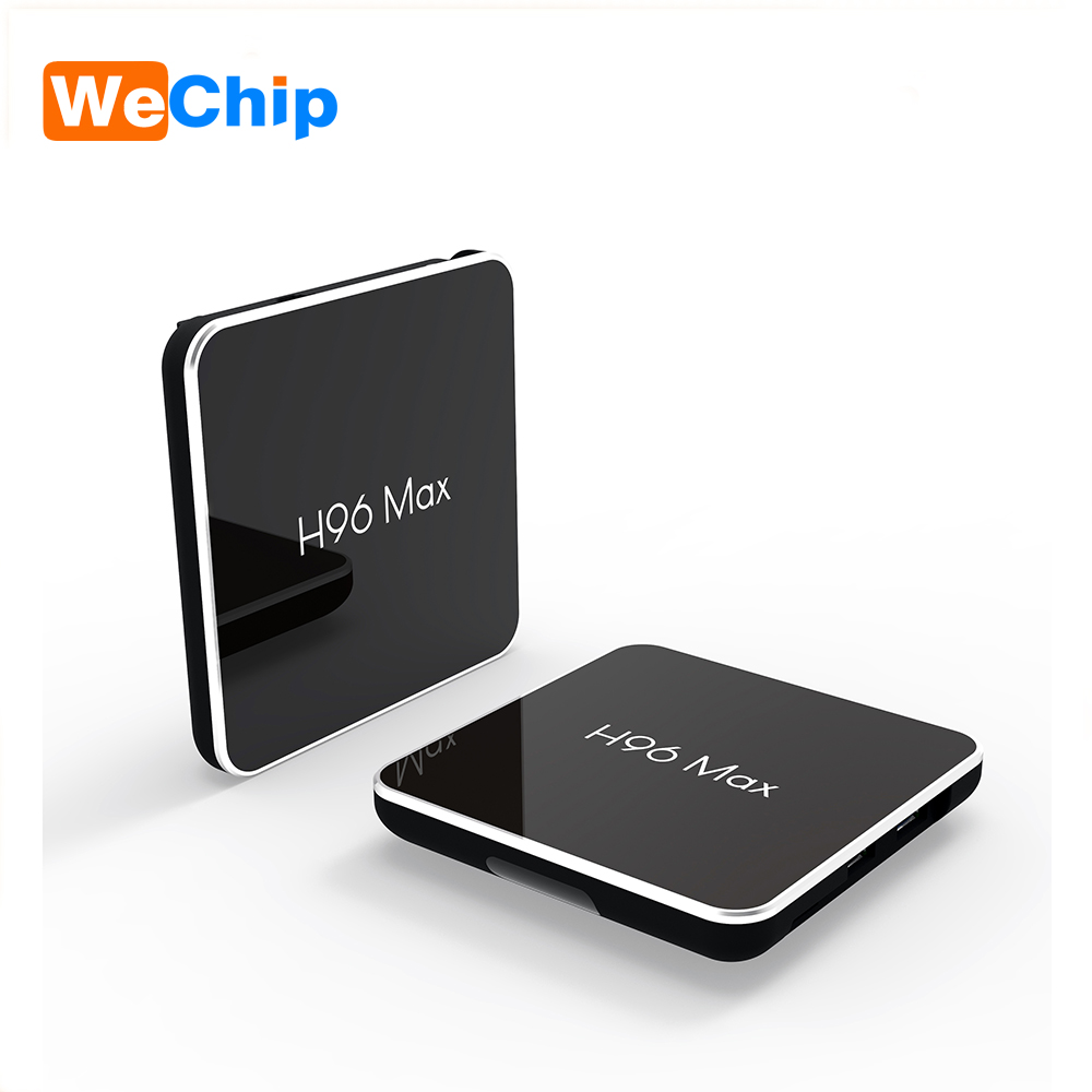 China Modem Tv, China Modem Tv Manufacturers and Suppliers on