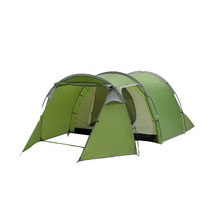 HLY003 Neue <span class=keywords><strong>Design</strong></span> Camping Rooftop Zelt Tragbare Hohe Qualität Polyester Zelte Camping Outdoor