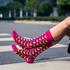 Custom comfortable cotton soft mens dress socks custom sport socks wholesale socks