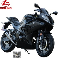 super bikes 150cc200cc250cc motorcycle racing