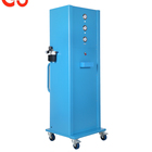 Nitrogen Packing Machine For Food Industrial All G5 Nitrogen Generator for Beer Bottling Protection Zhuhai Guangdong Machine est