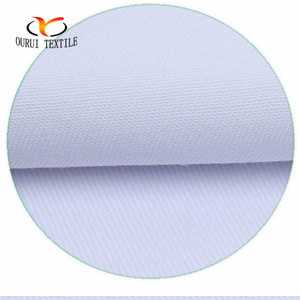 China Standard Textile Fabric for Medical Private Label Nursing Scrubs Uniforms