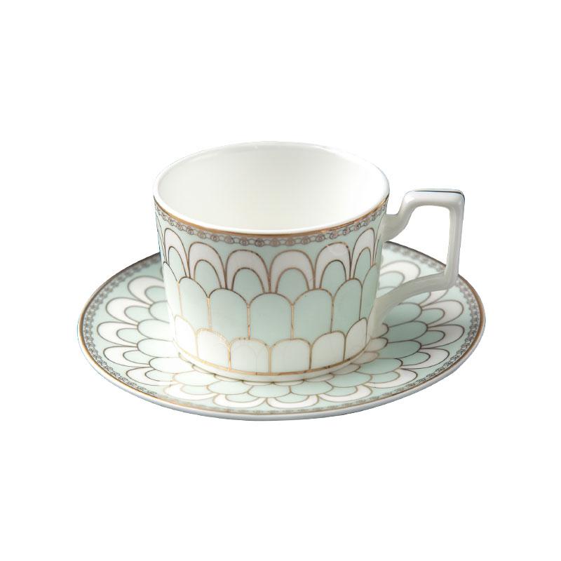 Tasse Les Grossiste Fine Porcelaine Meilleurs Acheter AR54jq3L