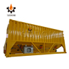 china hot sale portable patent container cement silo for sale