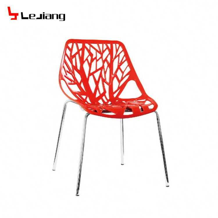 Brilliant Good Sale Cheap Baroque Patio Kids Plastic Chair Buy Baroque Plastic Chair Cheap Plastic Patio Chairs Cheap Kids Plastic Chairs Product On Onthecornerstone Fun Painted Chair Ideas Images Onthecornerstoneorg