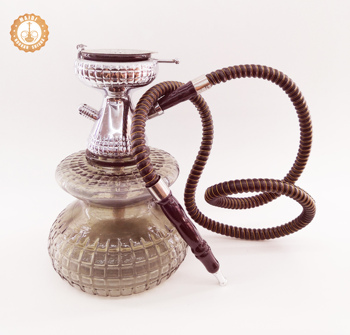 cheap wholesale hookahs with good quality hookah lounge furniture