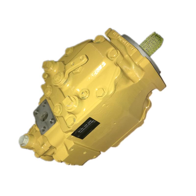 Для экскаватора Linde BPV50 BPV75 BPV100 гидравлический насос и запчасти