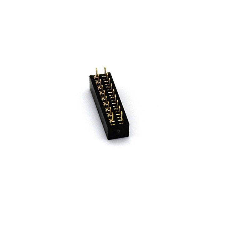 TSOP4838 Ir Receiver Module 5Pcs 38 Khz DIP-3 New Ic kv