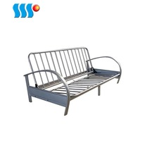 Precisie custom rvs sofa <span class=keywords><strong>metalen</strong></span> <span class=keywords><strong>frame</strong></span>