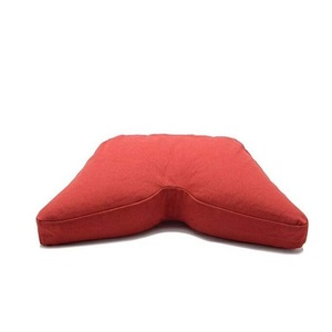 Buckwheat Hull Filled Reguler Lift Cosmic Cushion Meditation Cushion Yoga Pillow ,massage products