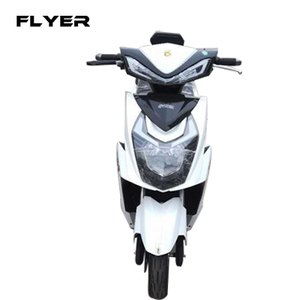 India hot sale e bike scooter motorcycle
