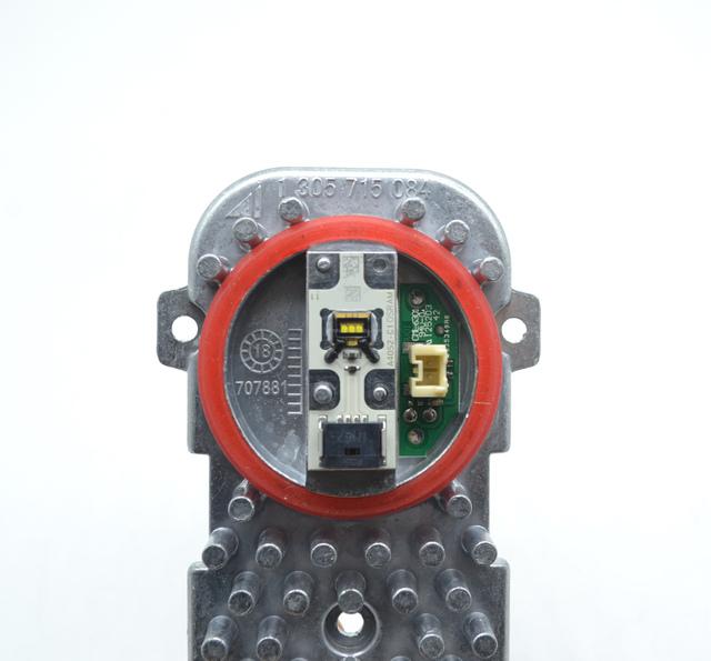 New Headlight LED Light Insert Diode ModuleFor BMW X5 X3 3 6 E92 E93 F06 F12 F13
