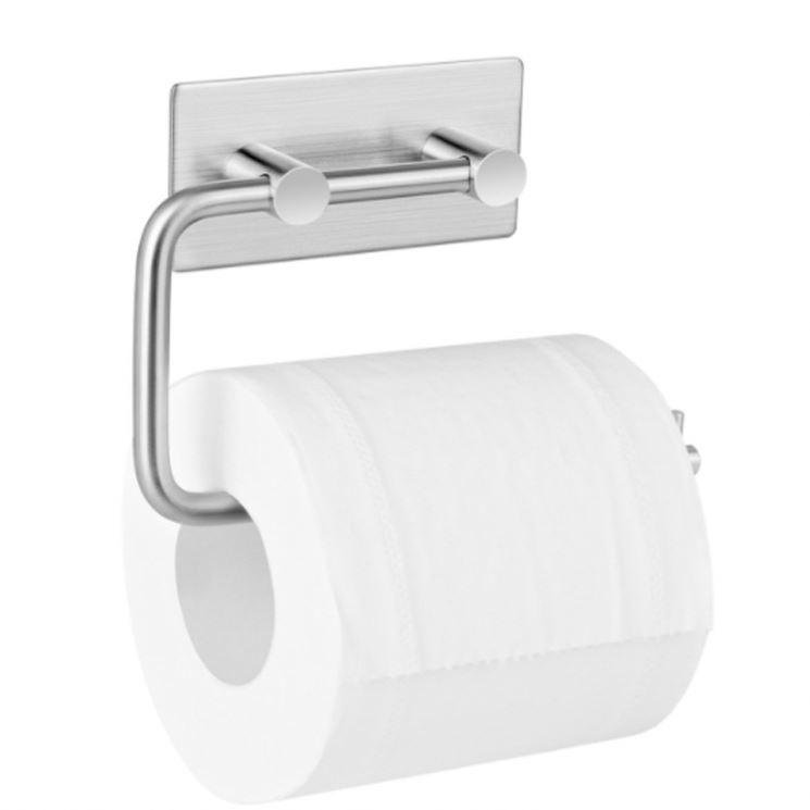 Antique Multifold Paper Towel Dispenser Wall Mounted-Tissue Dispenser-Tissue Box Holder for Multifold Paper Towels-Trifold Hand Towel Holder Commercial for Office Bathroom/&Kitchen