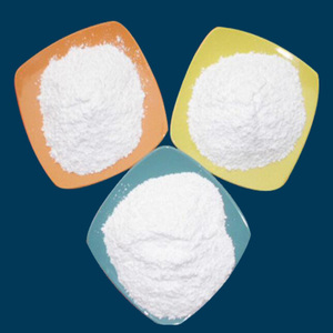 Polycarboxylate superplasticizer 92% pce粉末用コンクリート水削減