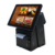 "15.6"" Android Supported All in One POS System with Thermal Printer"