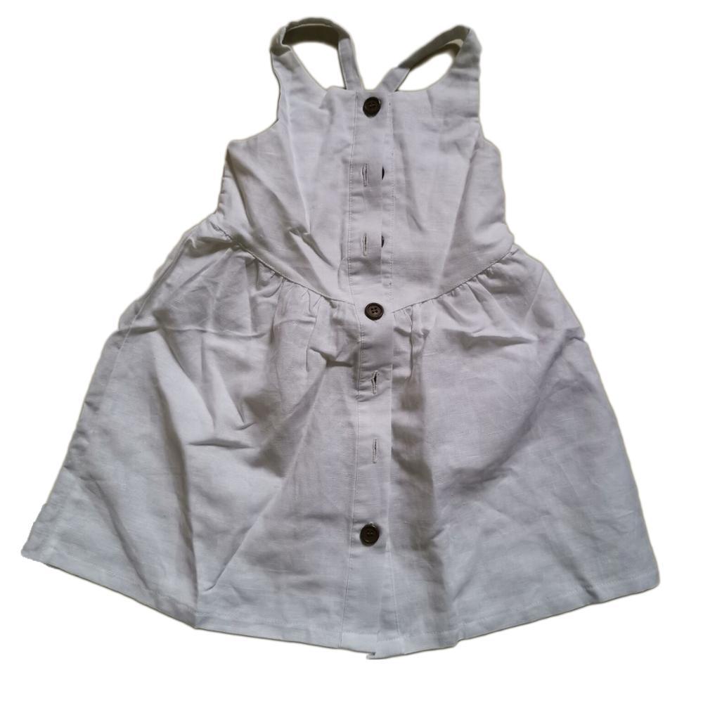 57eb1e194484a مصادر شركات تصنيع ثوب طفل وثوب طفل في Alibaba.com