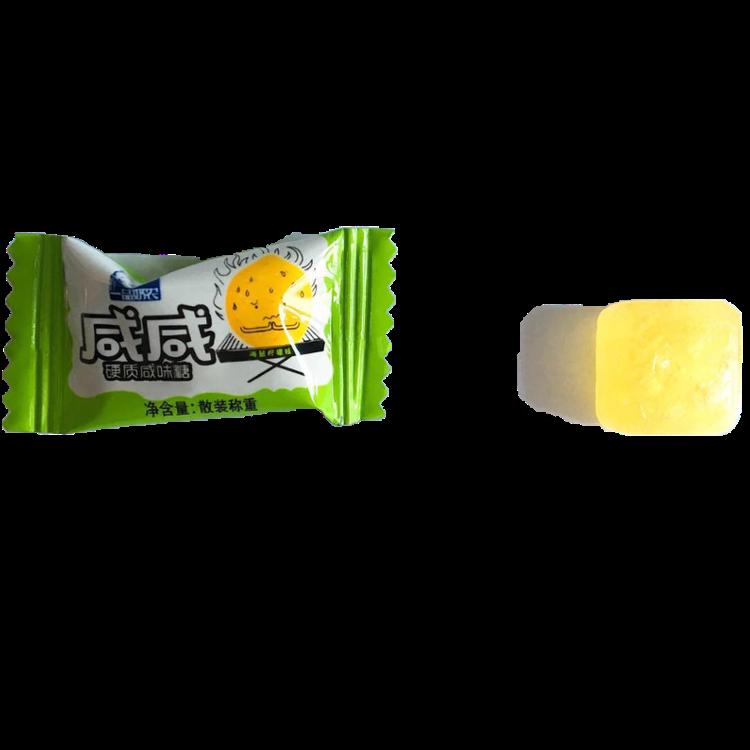 China hard candy food wholesale 🇨🇳 - Alibaba
