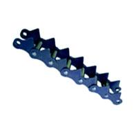 Rice Harvester Chains 3322T-63203 3330T-66103