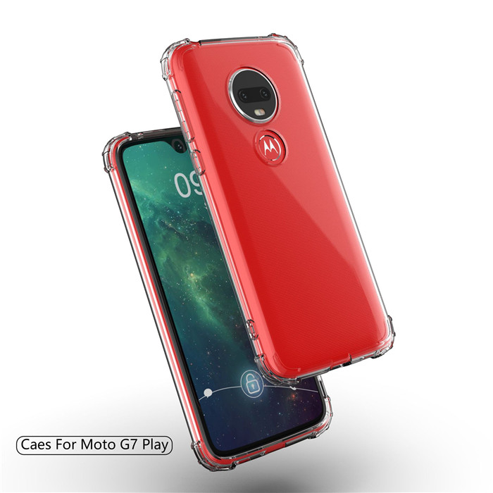 Cell Phone Accessories G5s Plus Pu Leather Magnetic Shockproof Flip Case Cover 100% High Quality Materials For Motorola Moto G5s